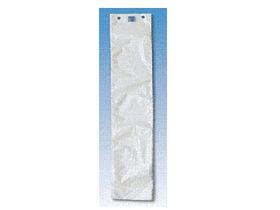 упаковка зонта в полиэтиленовые пакеты