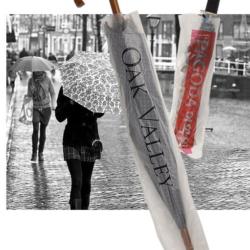 упаковка для зонтов
