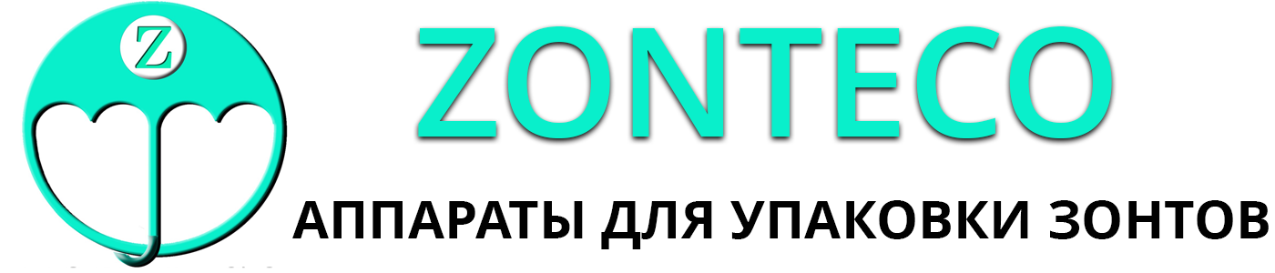 www.zonteco.ru