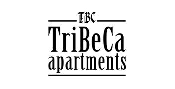 Трибэка1