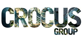 Crocus