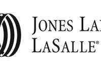 JoNesLangLaSalle_Logo