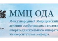 m_oda