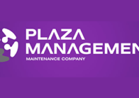 plaza-manag