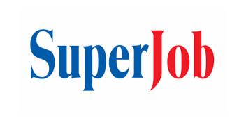 superjob1